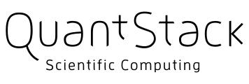 QuantStack